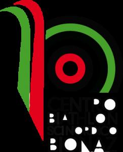 Centro Biathlon Sci Nordico Bionaz